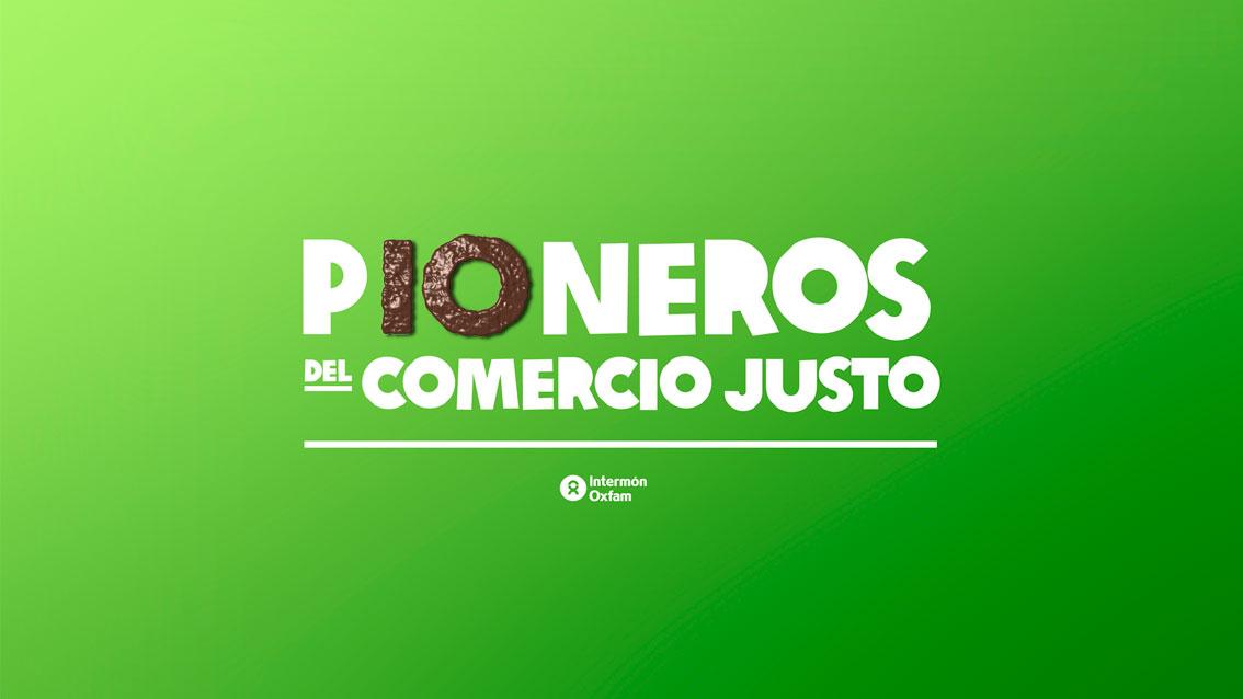 pioneros_03.jpg