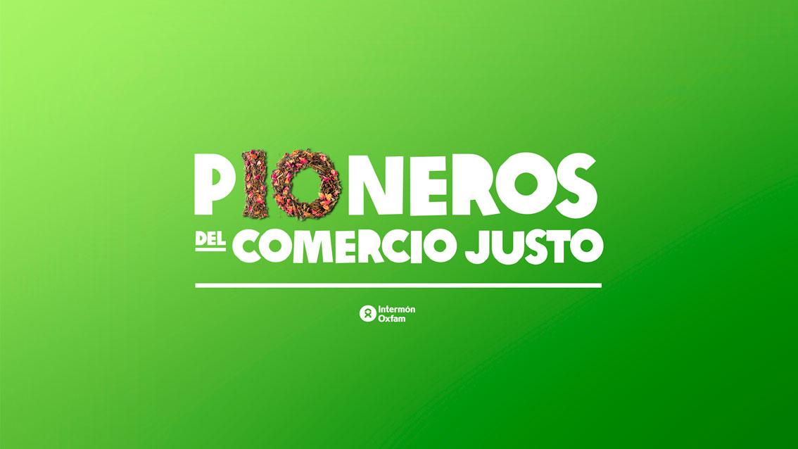 pioneros_04.jpg