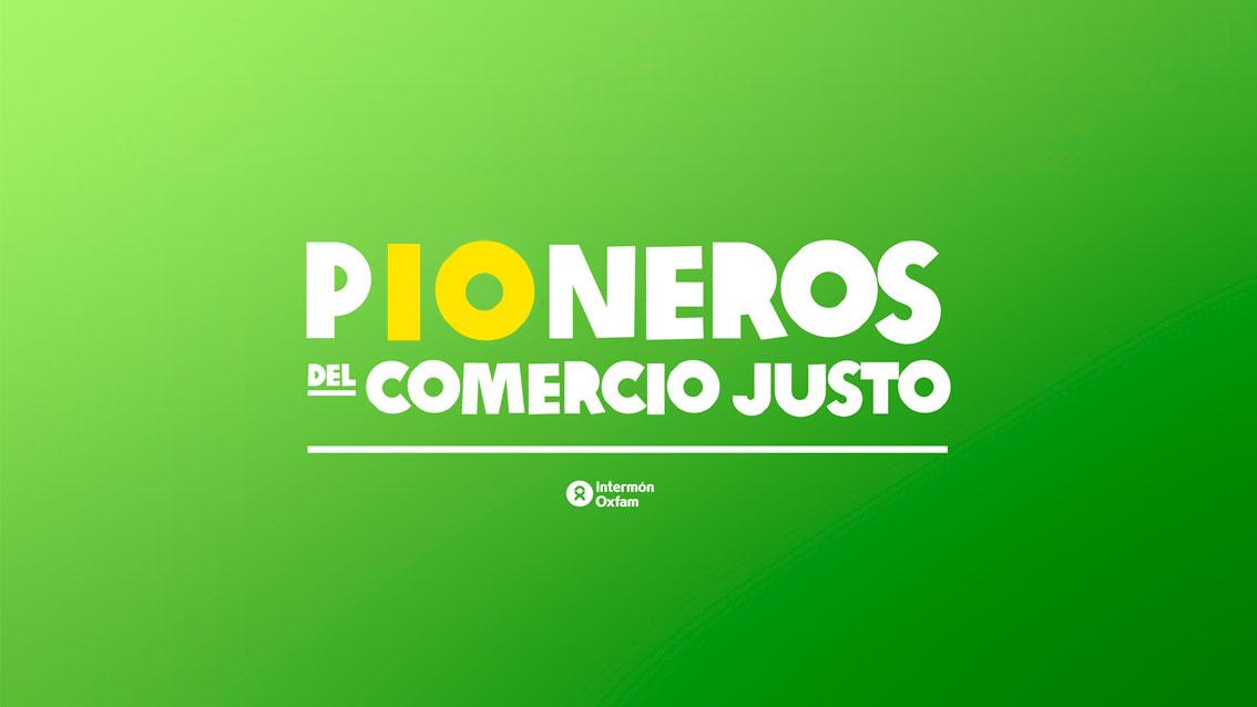 pioneros_06.jpg
