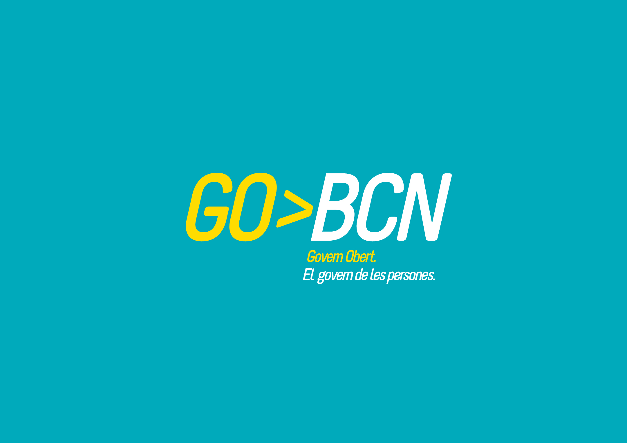 gobcn-11.jpg