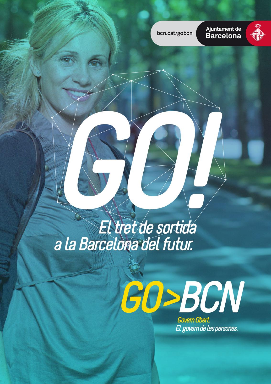 gobcn-01.jpg