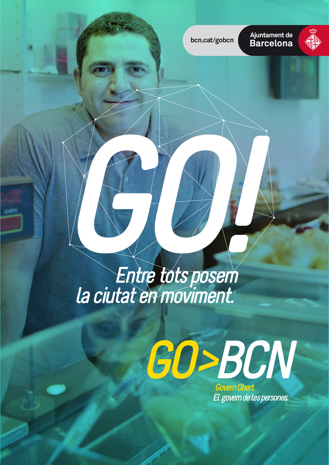 gobcn-03.jpg