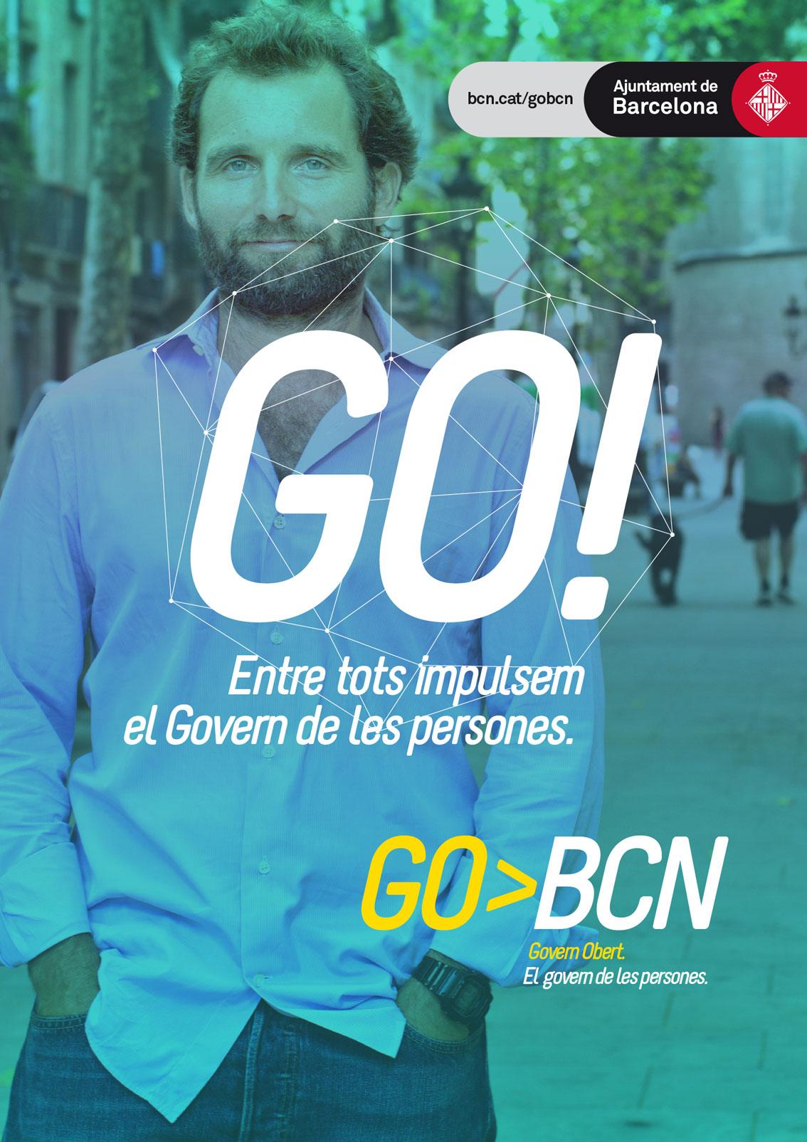 gobcn-05.jpg