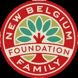 New Belgium Logo.png