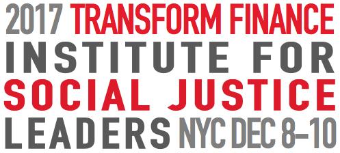 Institute Logo.png