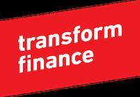 Transform Finance Logo PNG.png