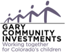 TFIN Logos-4.png