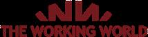 TFIN Logos-12.png