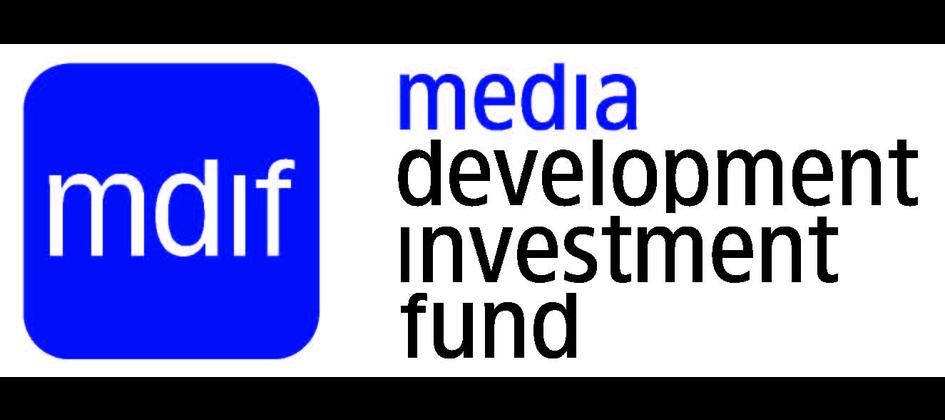 mdif logo.png