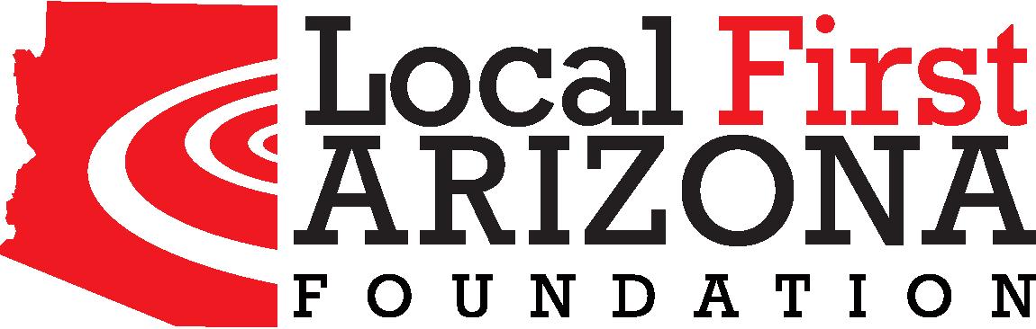 LFAF Logo.png