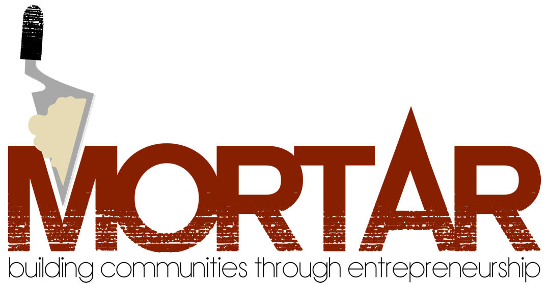 MORTAR logo.png