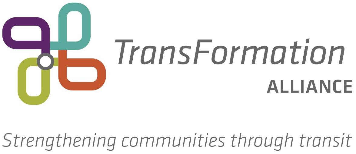 Transformation Logo1tag.jpg