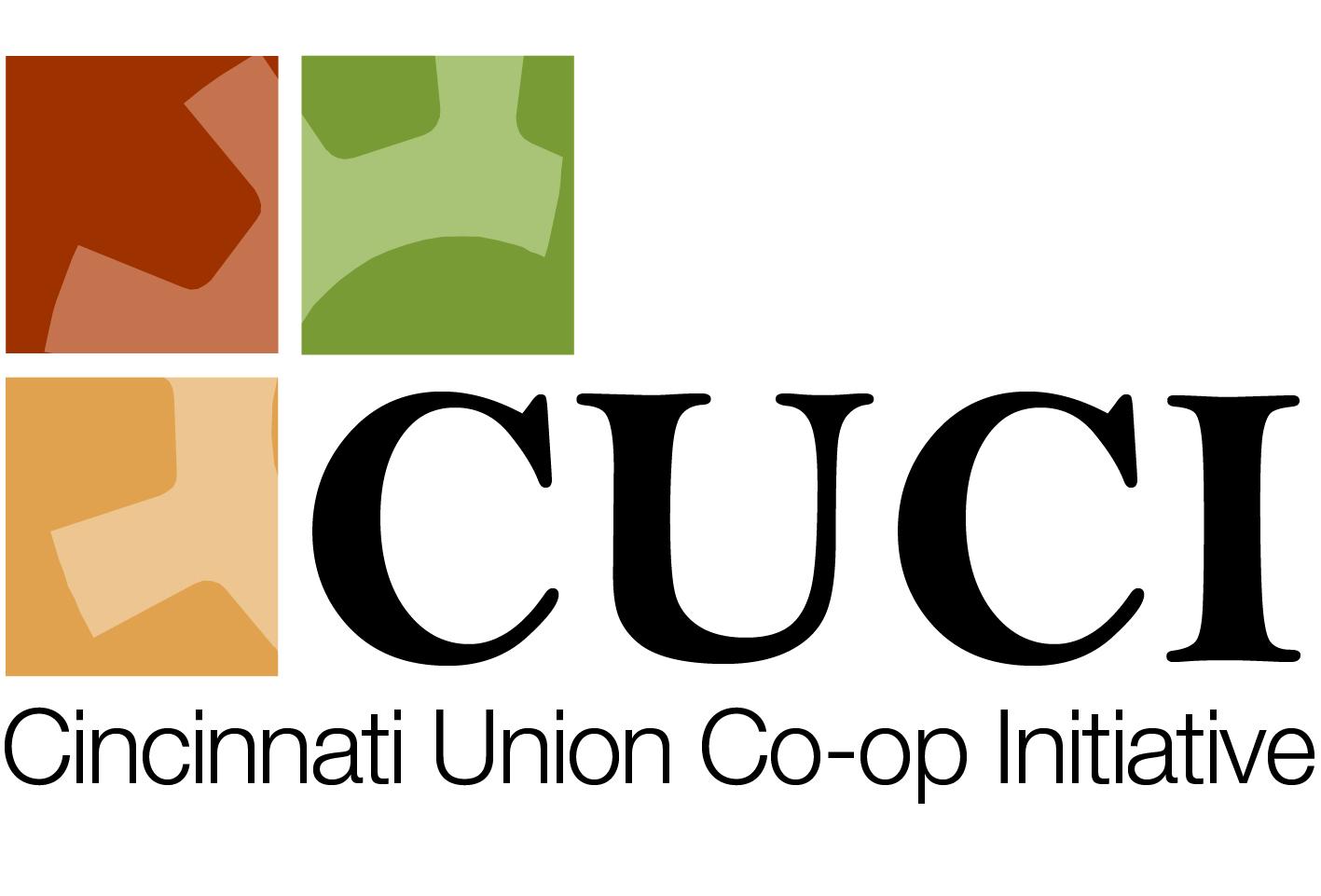 CUCI-Logo-HiRes.jpg