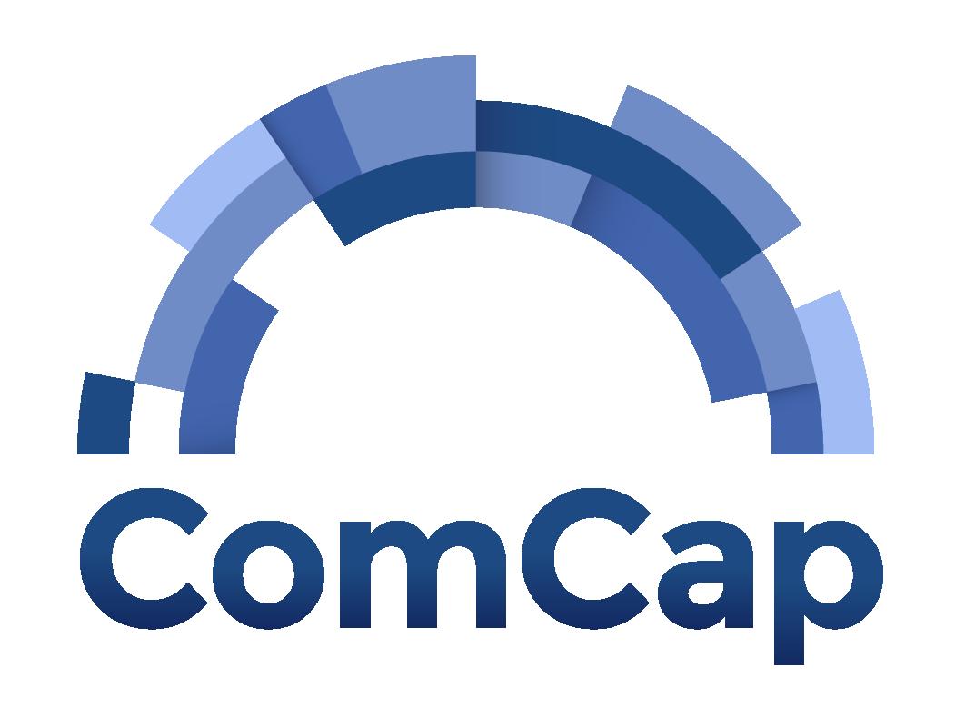 ComCap_logot.png