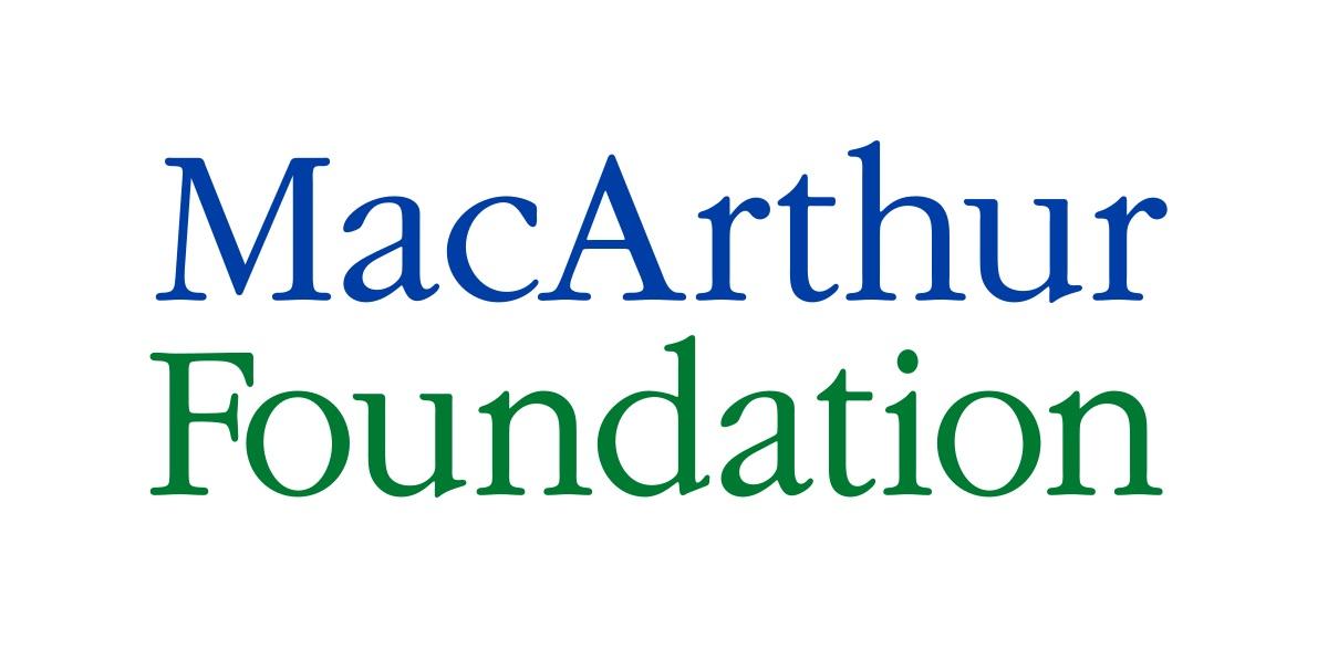 MacArth logo.png