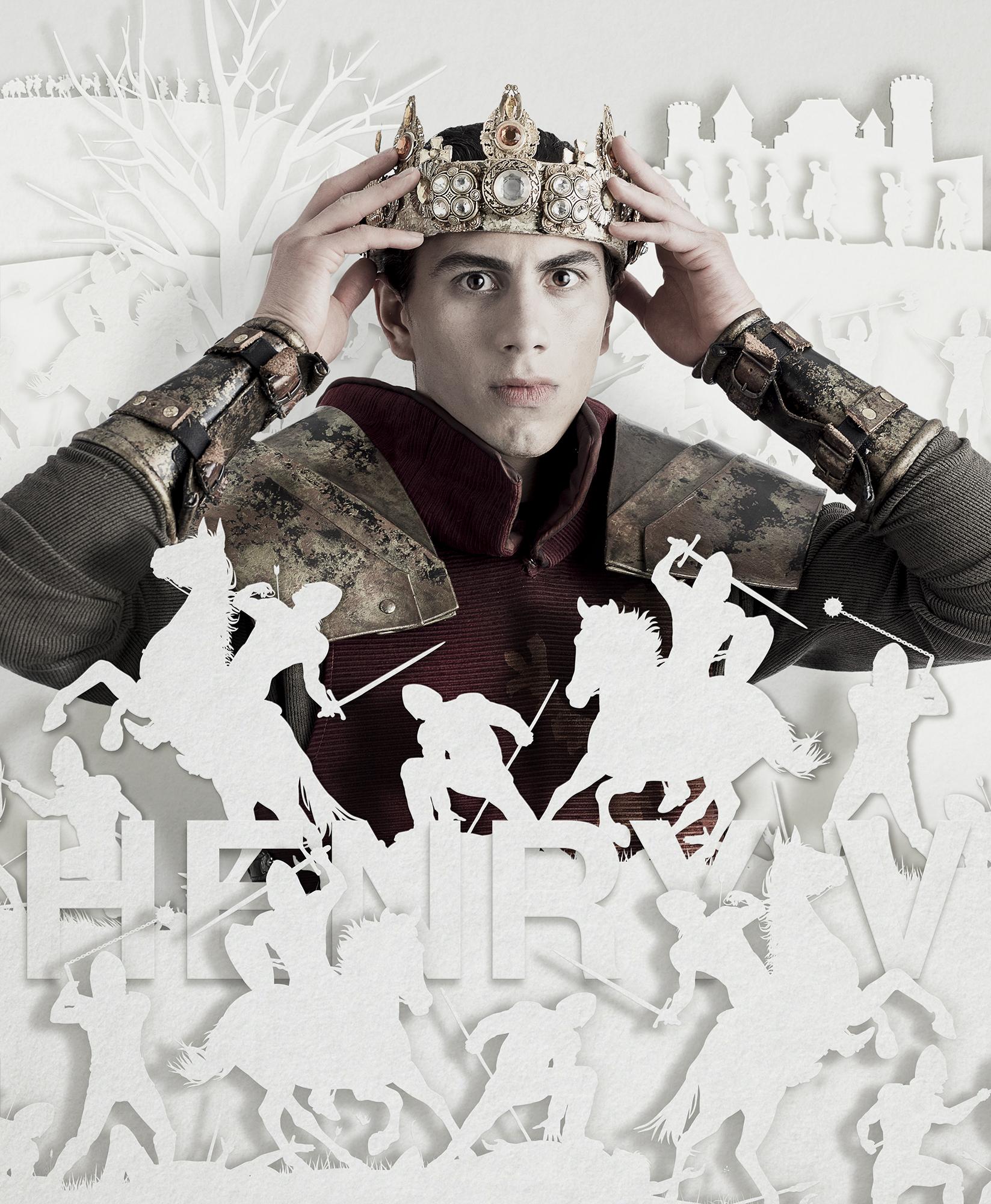 Henry 5 VERT.jpg
