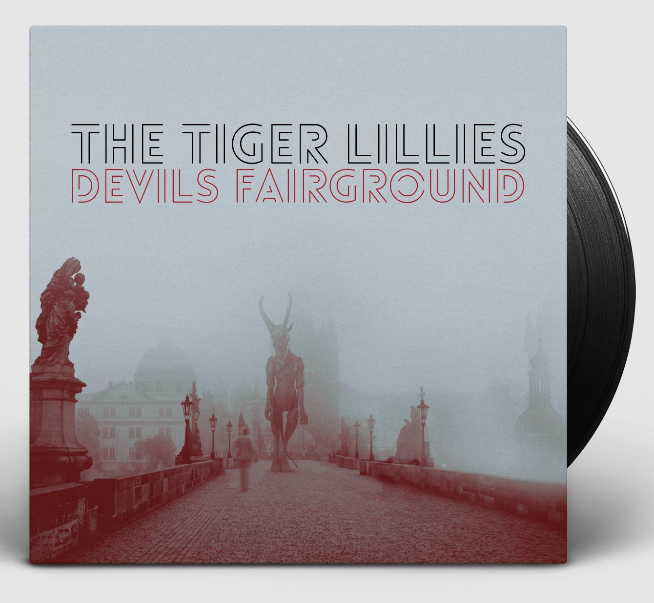 Devils Fairground.jpg