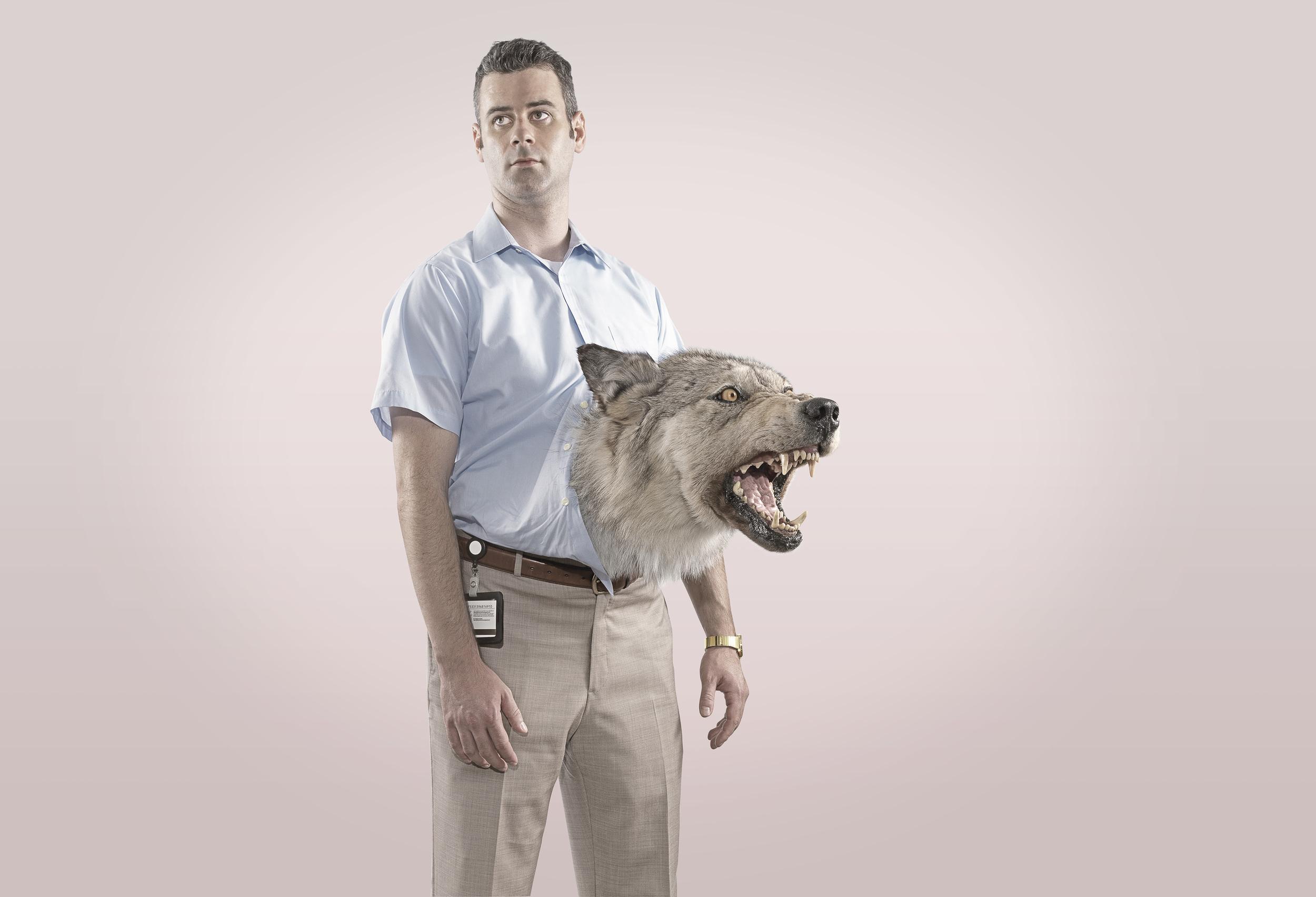 Jacklinks_wolf-portrait+gif_1156v4.jpg