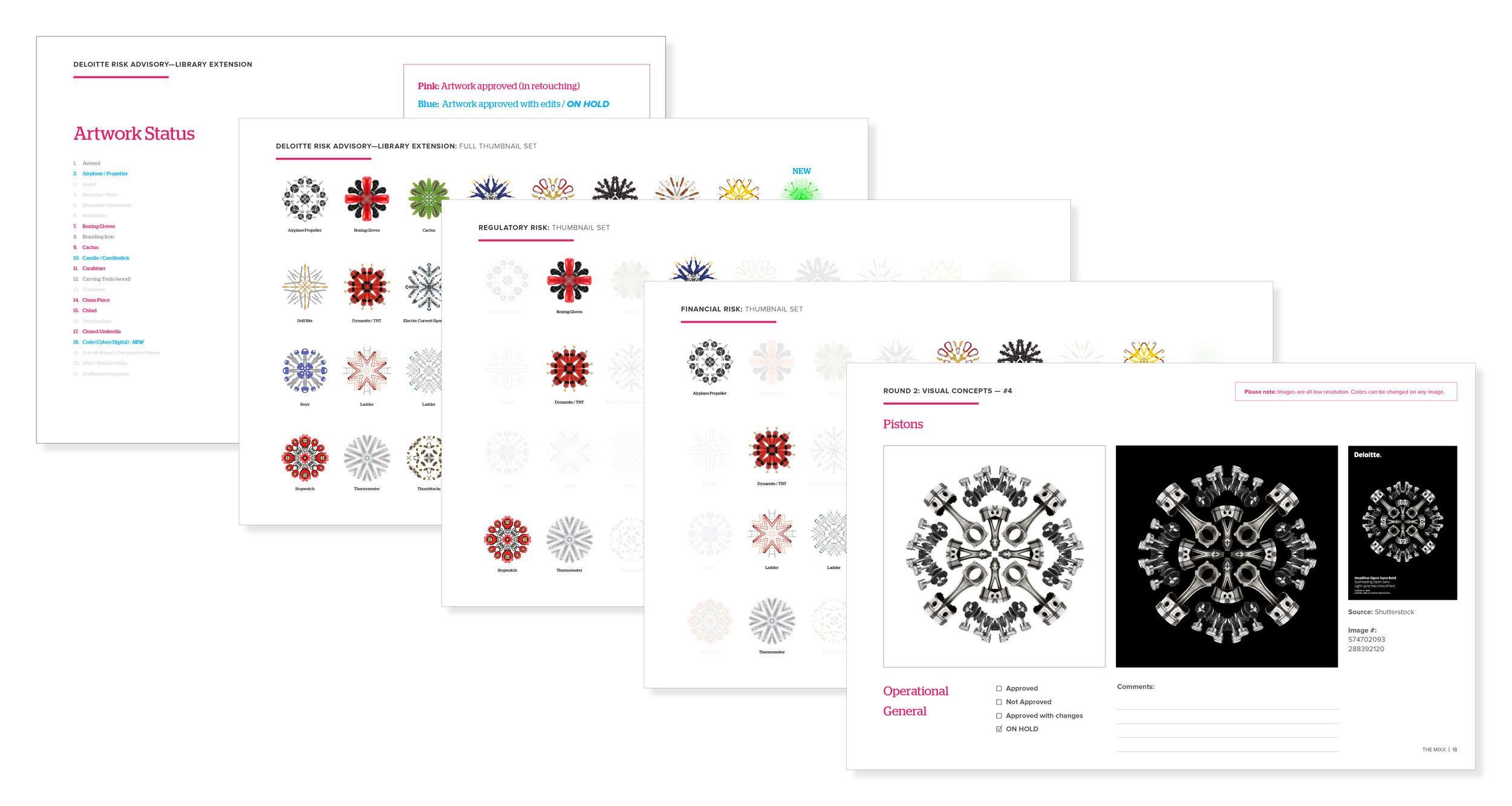 Gallery mashups_Deloitte_v2 copy.jpg