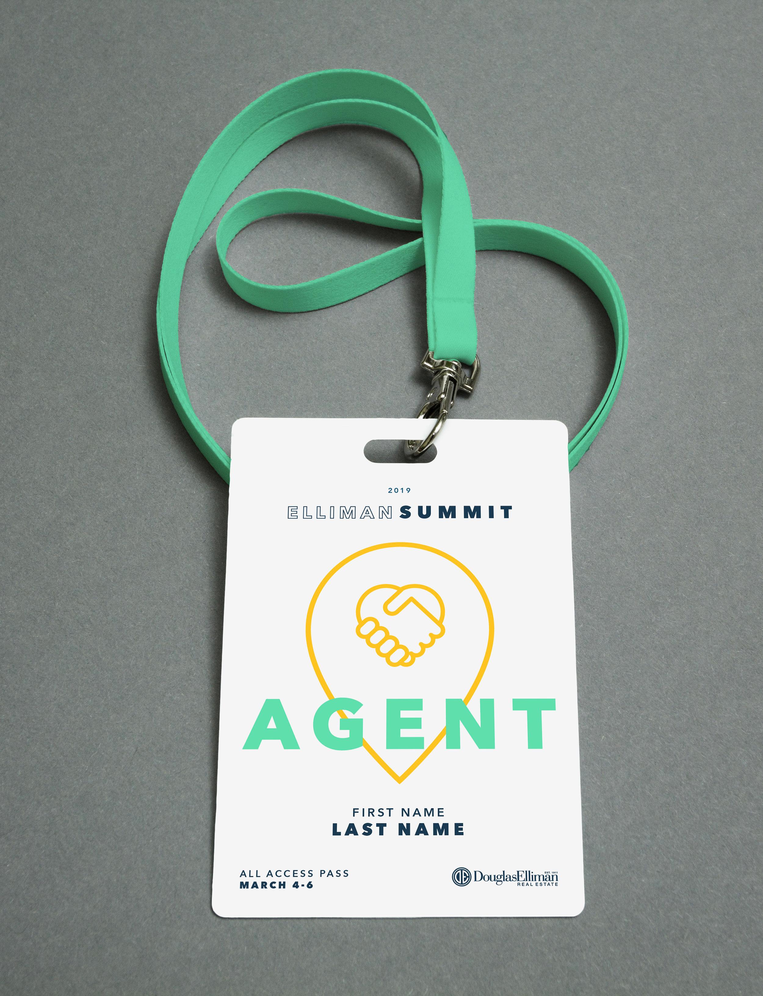 badge_agent_630474773.jpg