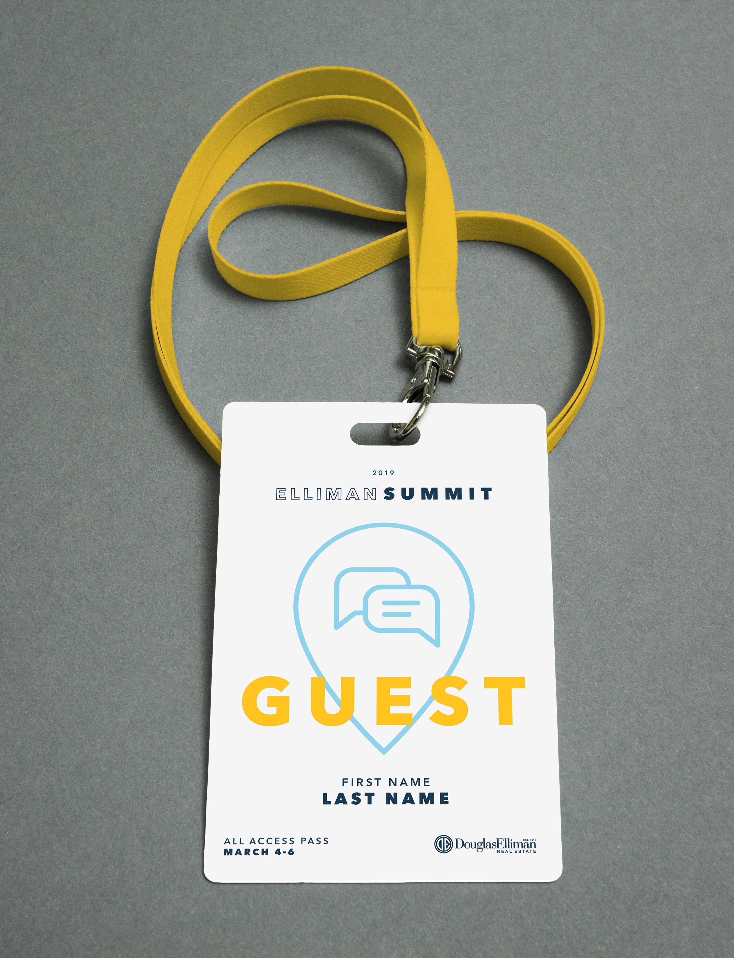 badge_guest_630474773.jpg