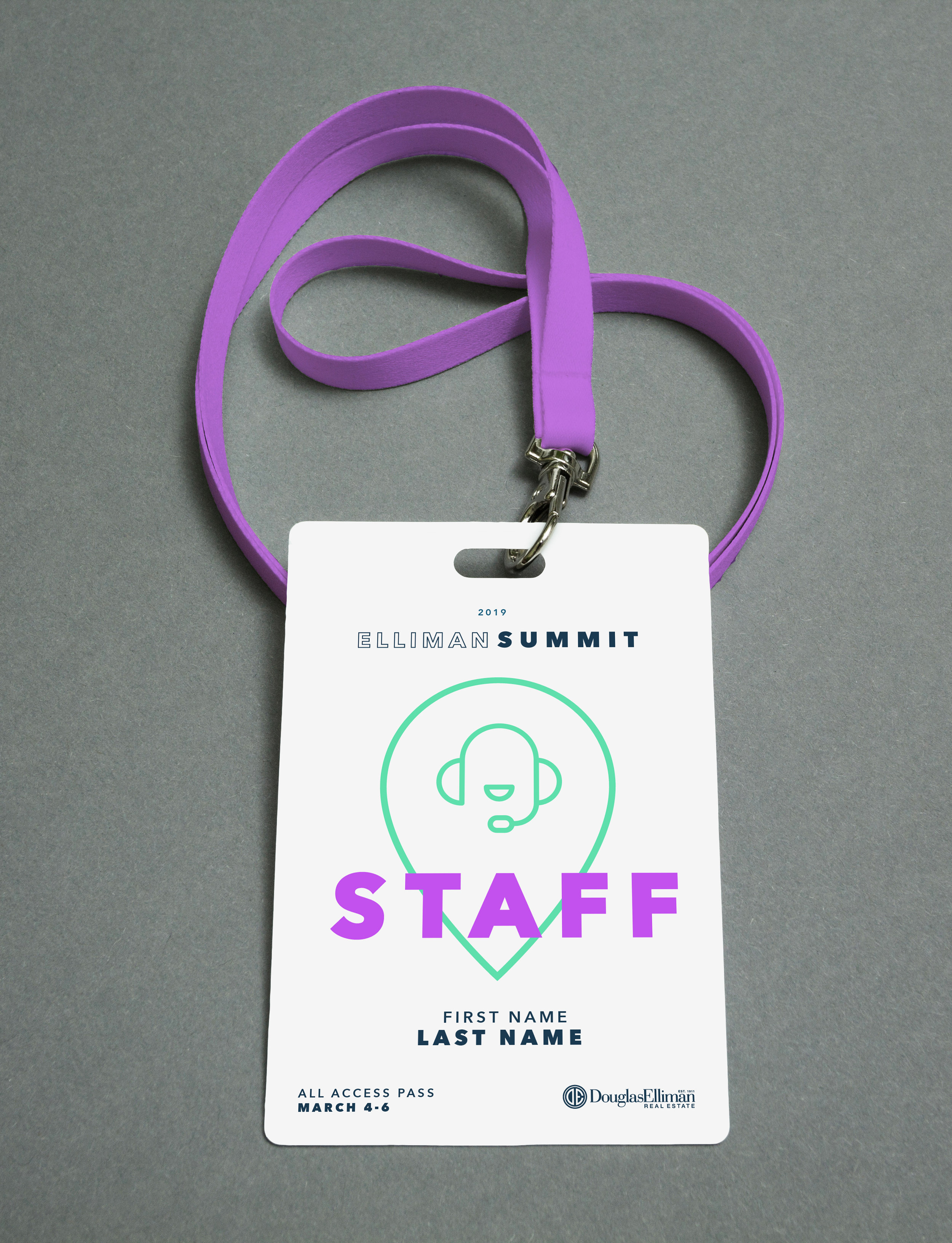 badge_staff_630474773.jpg