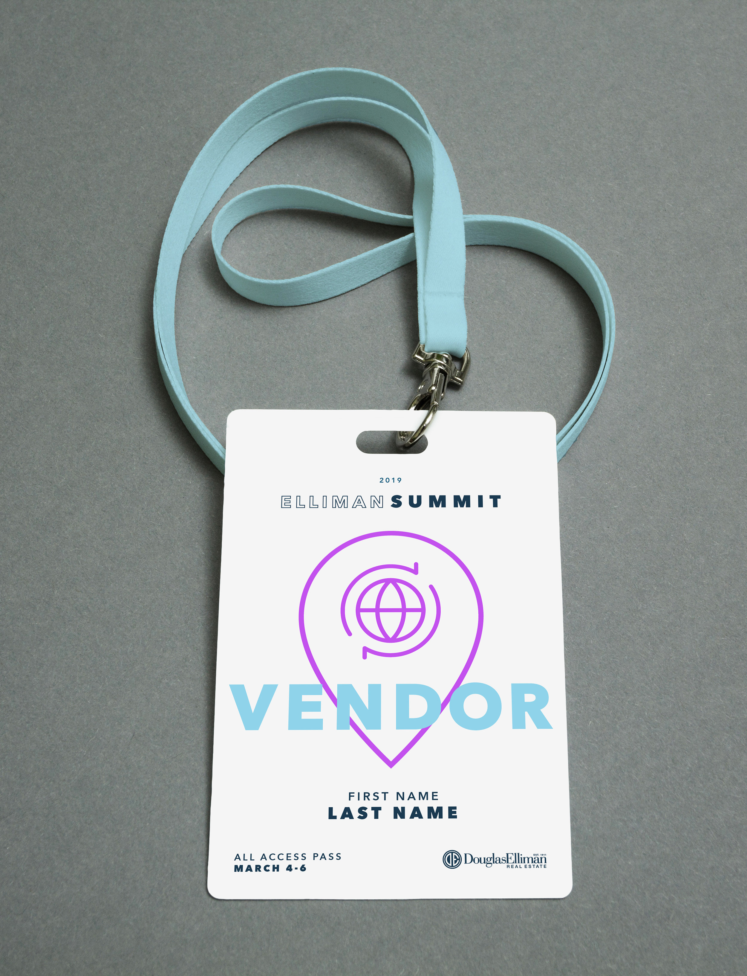 badge_vendor_630474773.jpg
