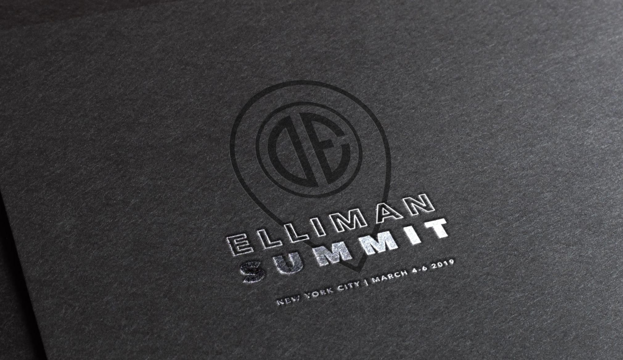 Logo_Foil.jpg