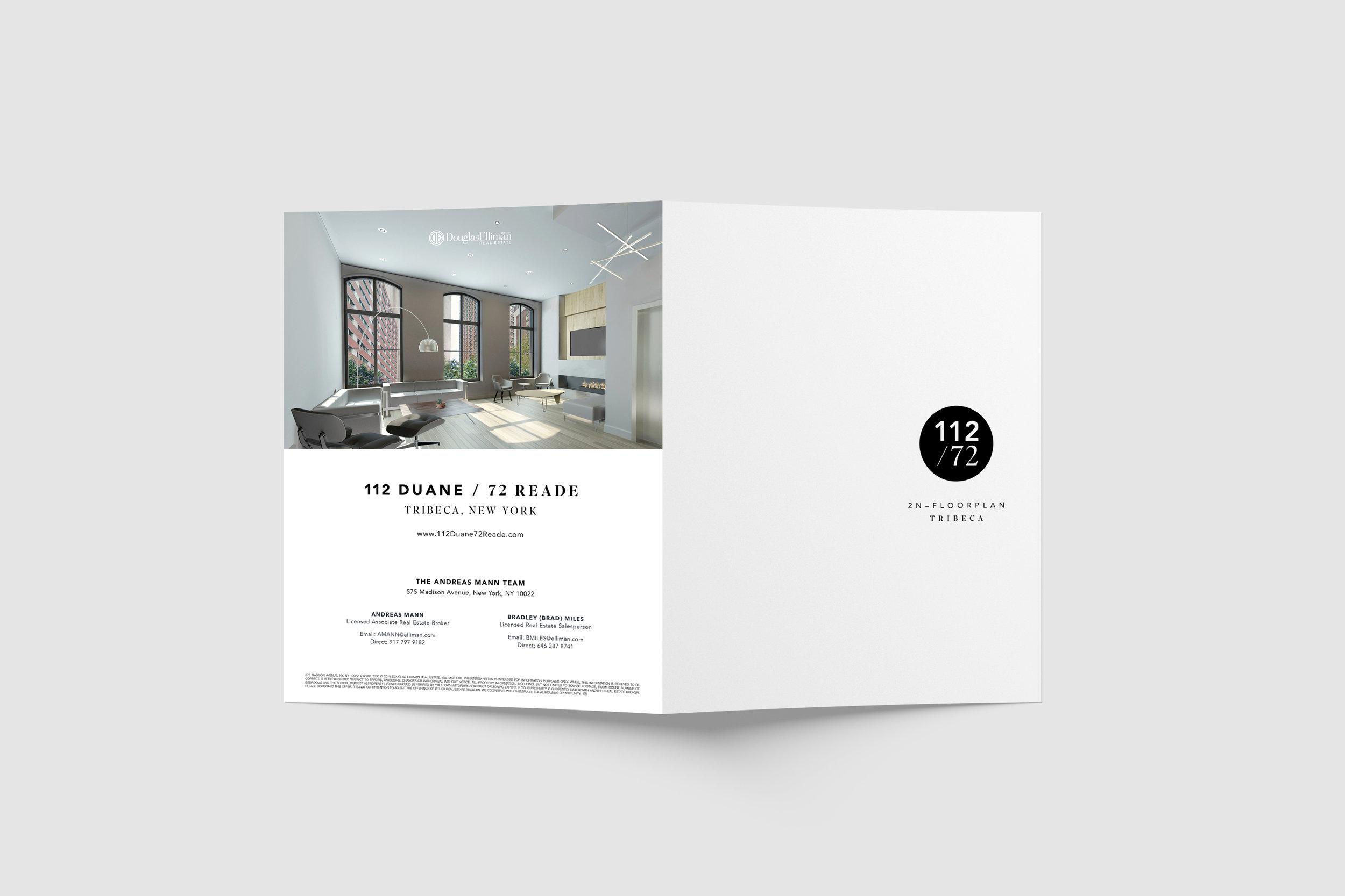 02-cover spread-2N.jpg