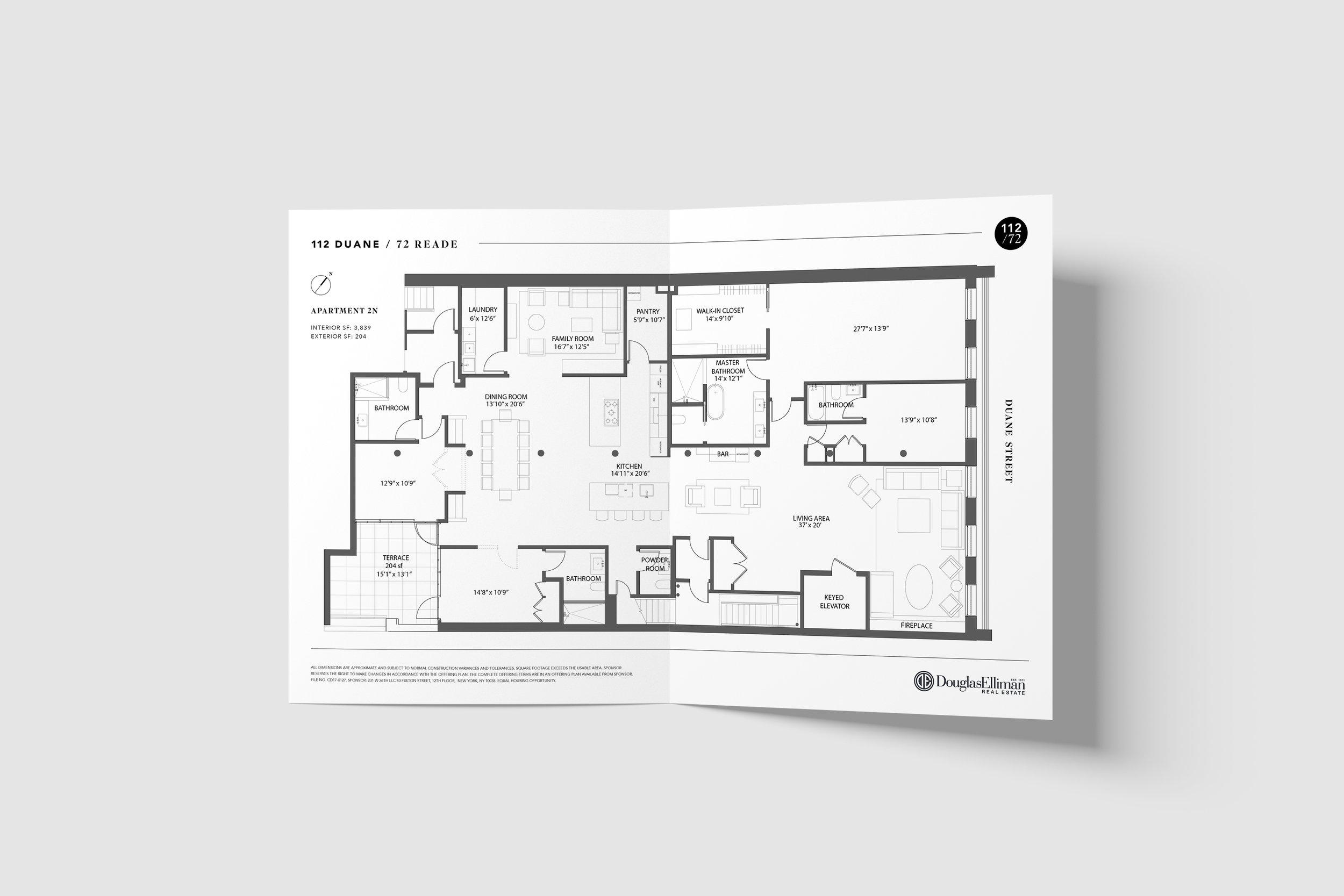 04-interior spread_2N.jpg