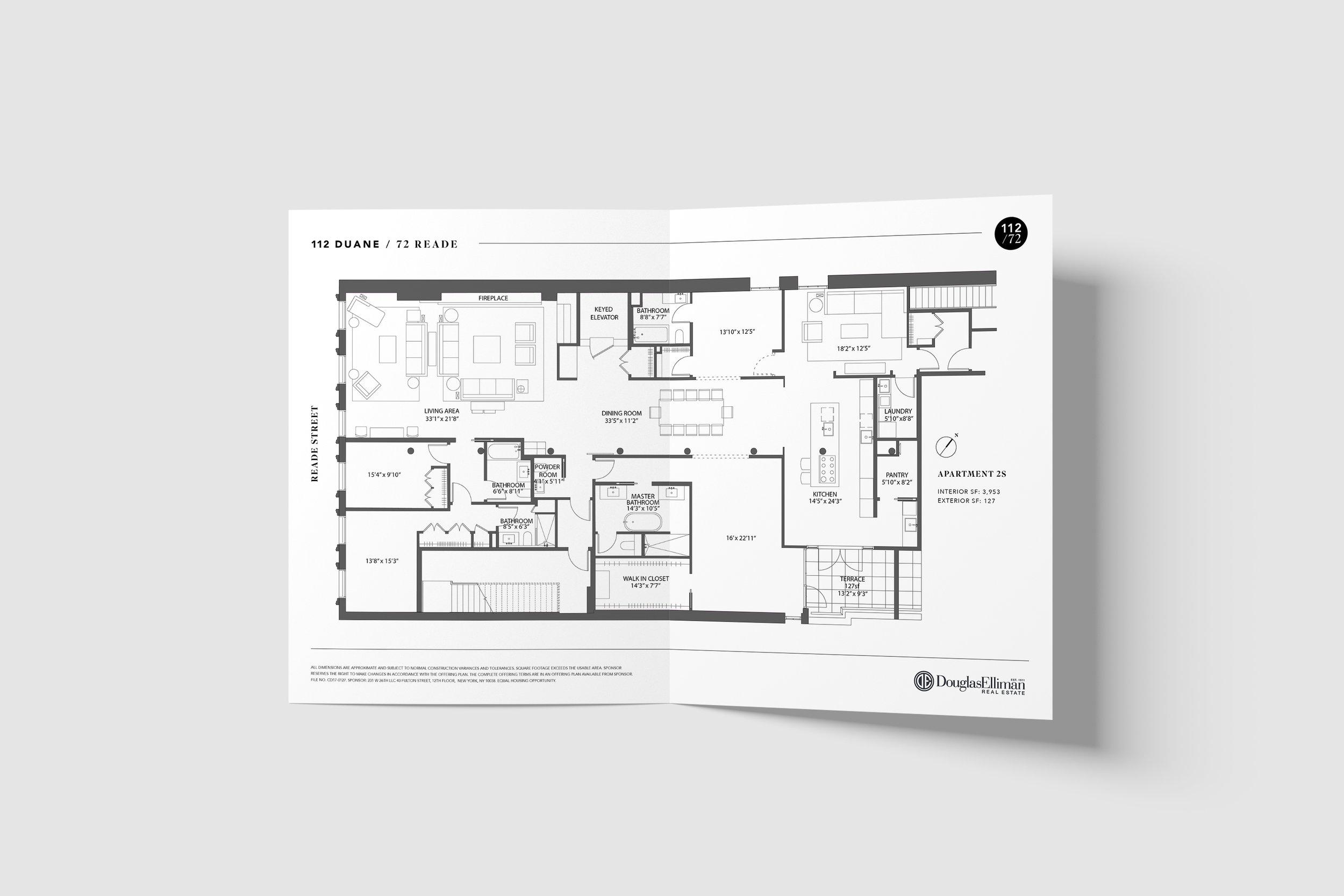 04-interior spread_2S.jpg