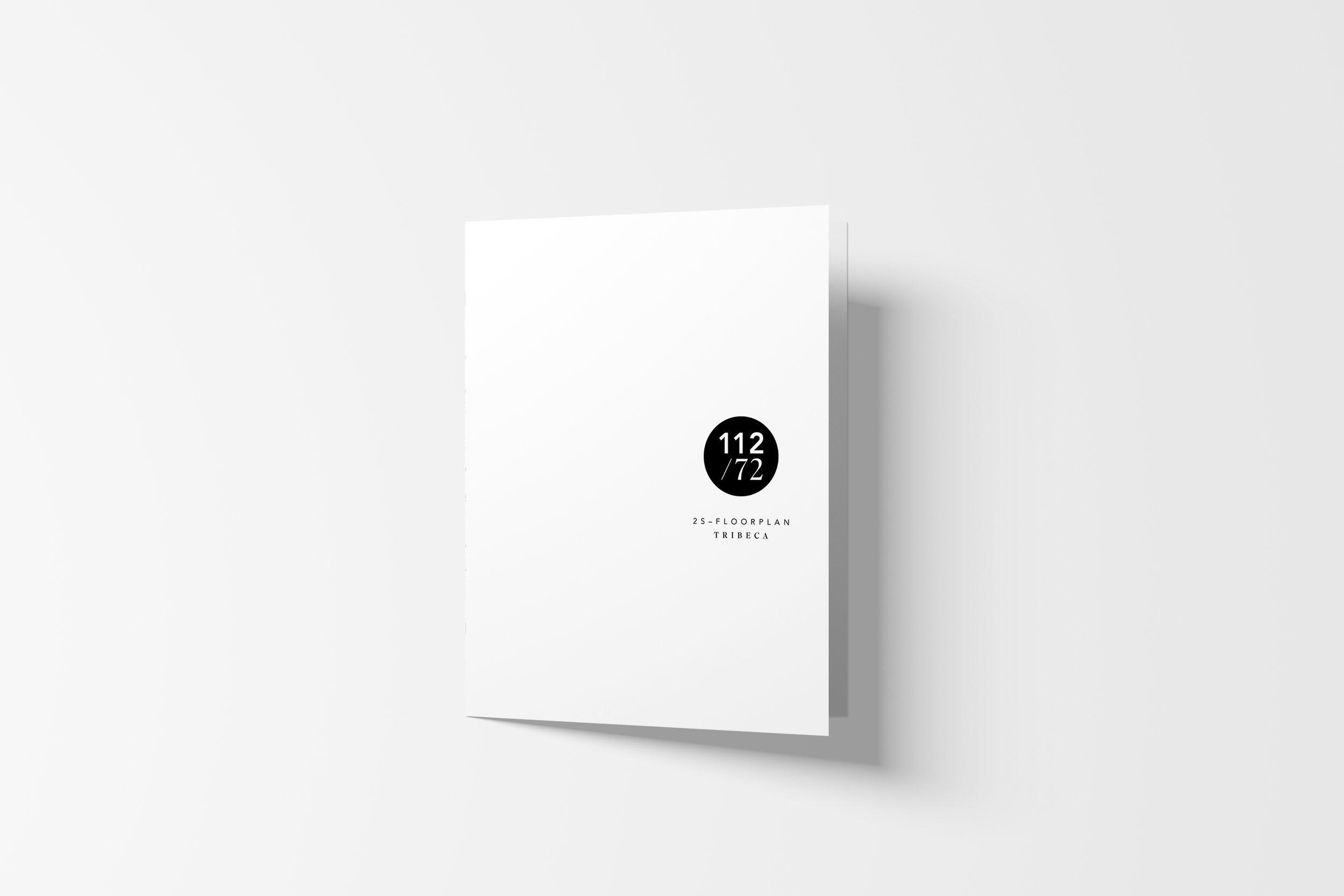 06-cover-2S.jpg