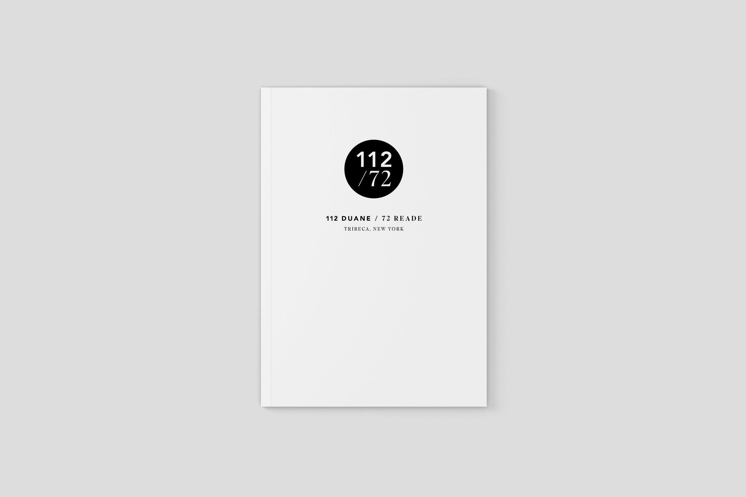 07-cover.jpg