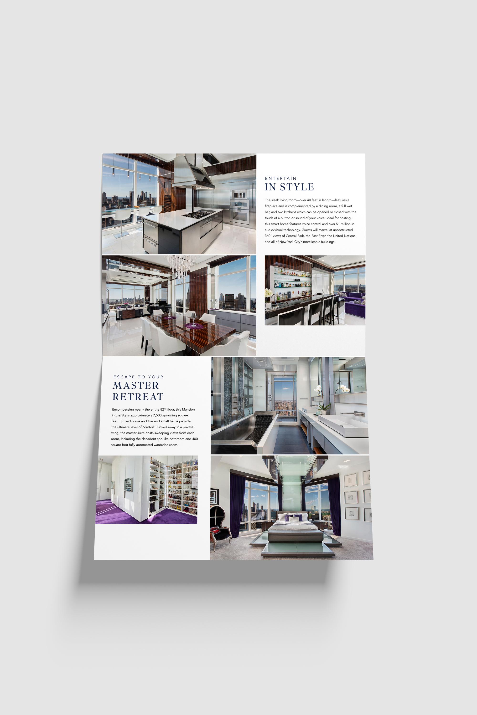 04-interior spread.jpg