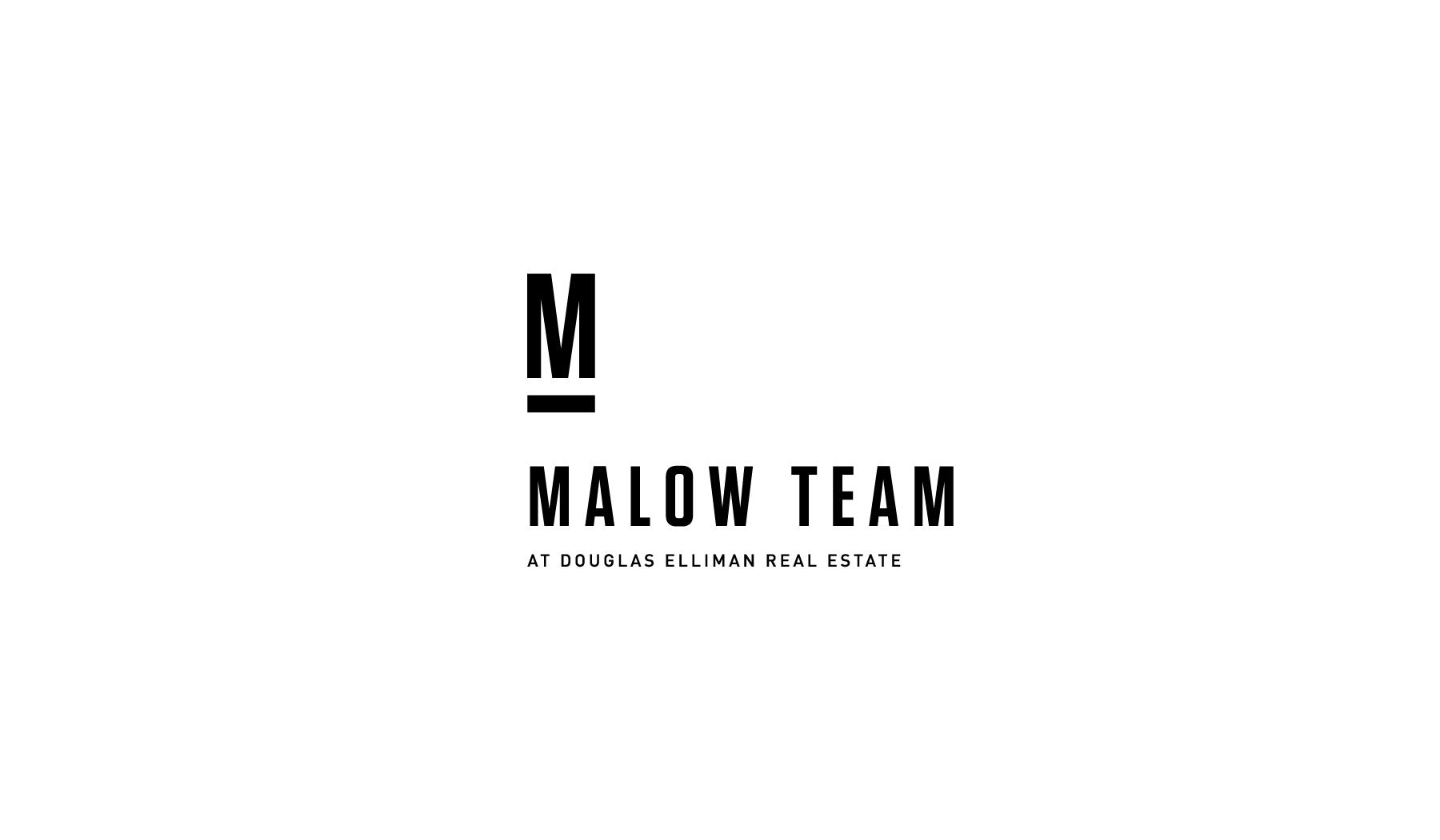 logo compilation-03.jpg