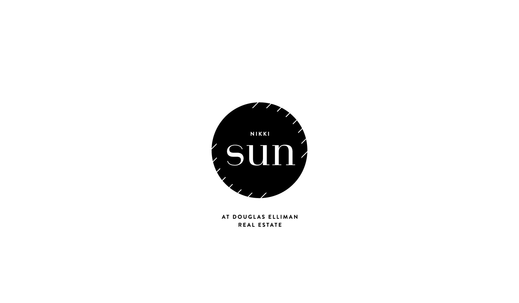 logo compilation-22.jpg