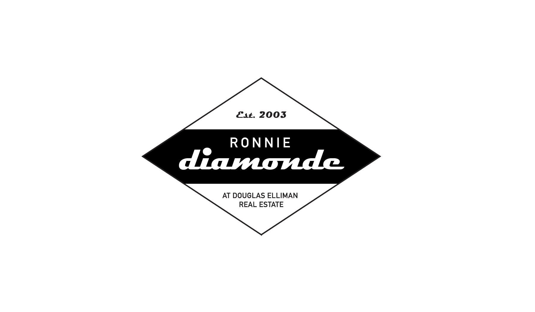logo compilation-39.jpg