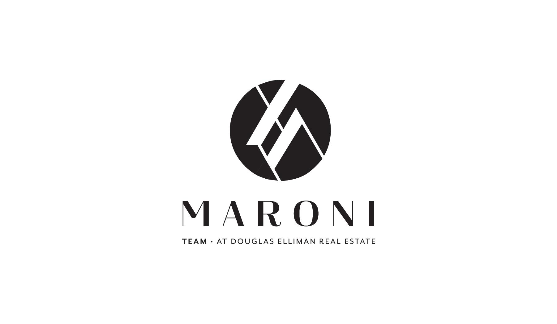 logo compilation_maroni-42.jpg