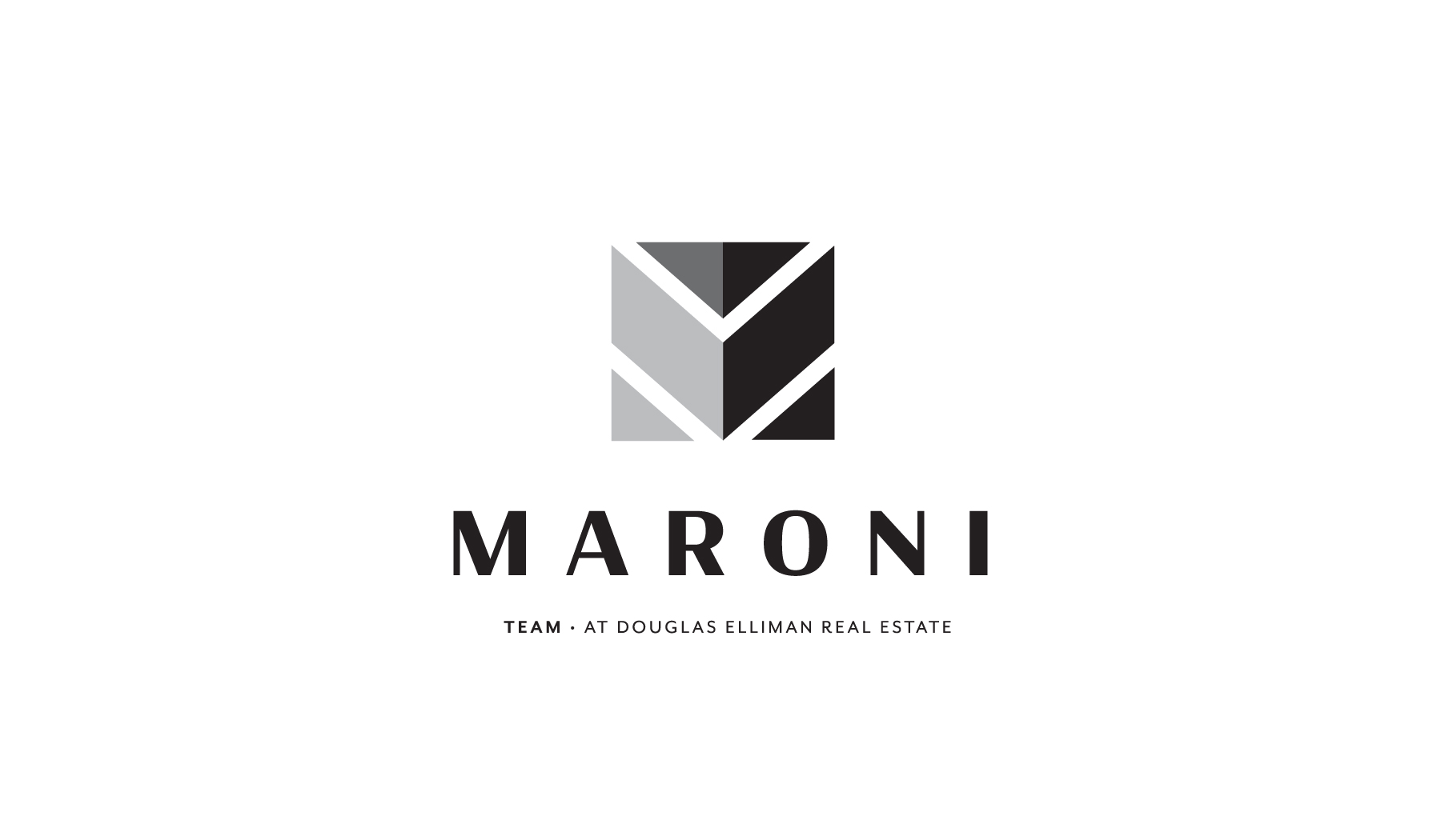 logo compilation_maroni-43.jpg