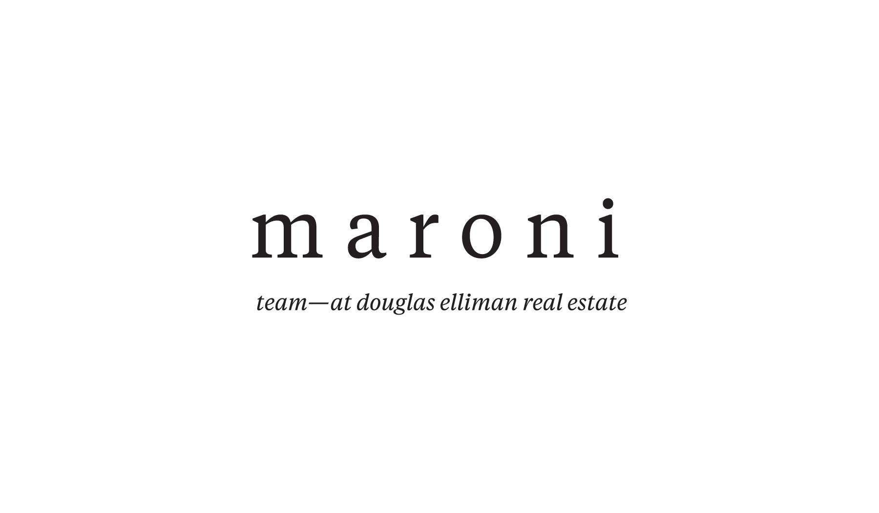 logo compilation_maroni-44.jpg