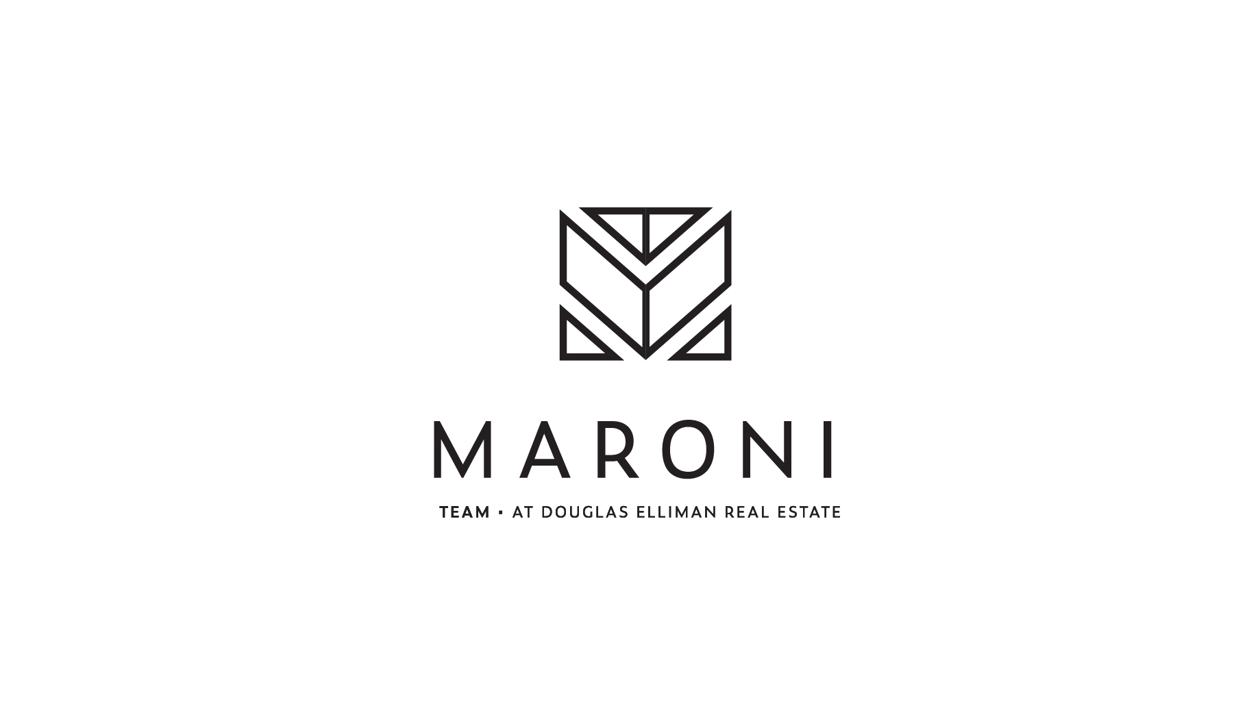 logo compilation_maroni-45.jpg