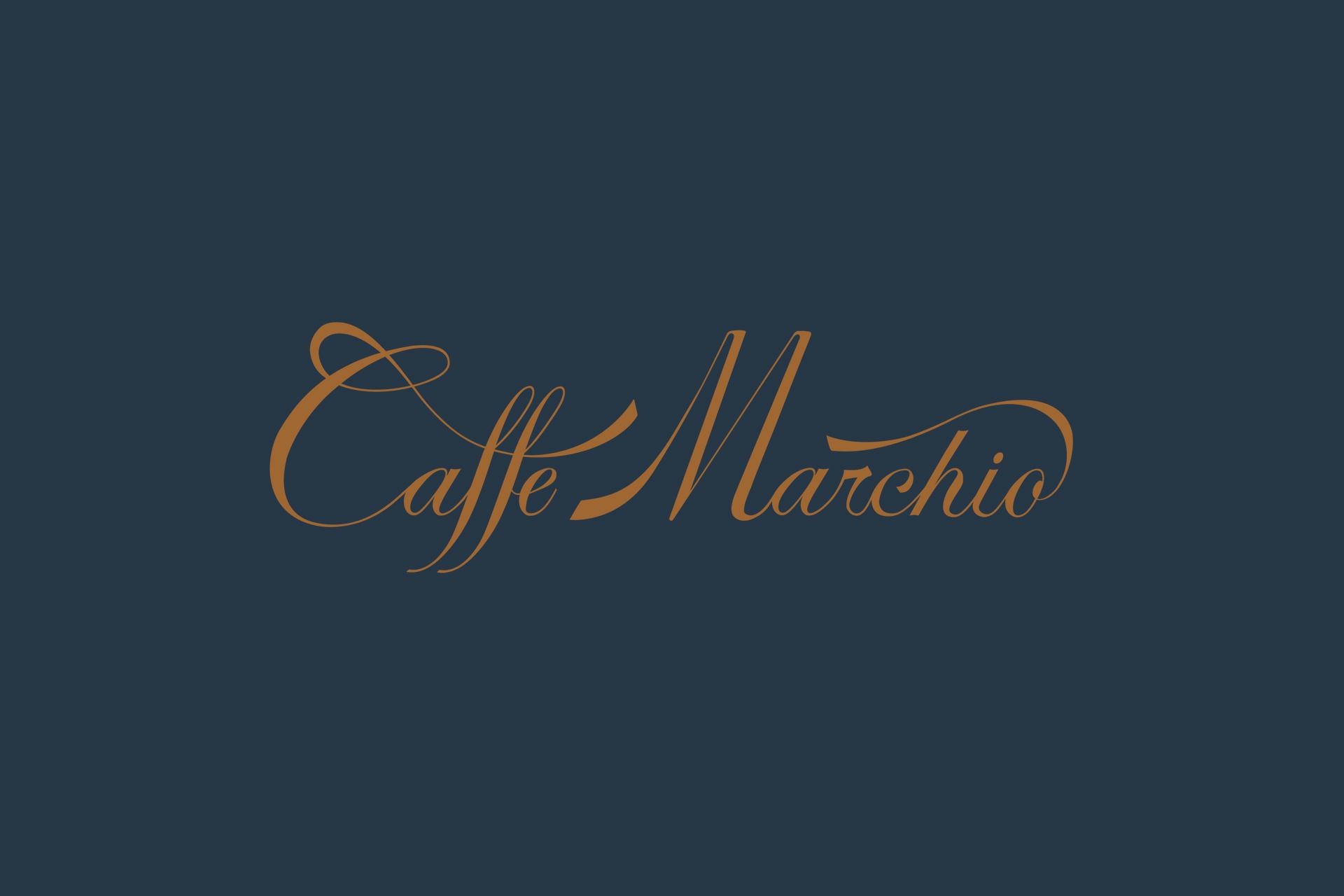 CM_Logo_Hero.jpg