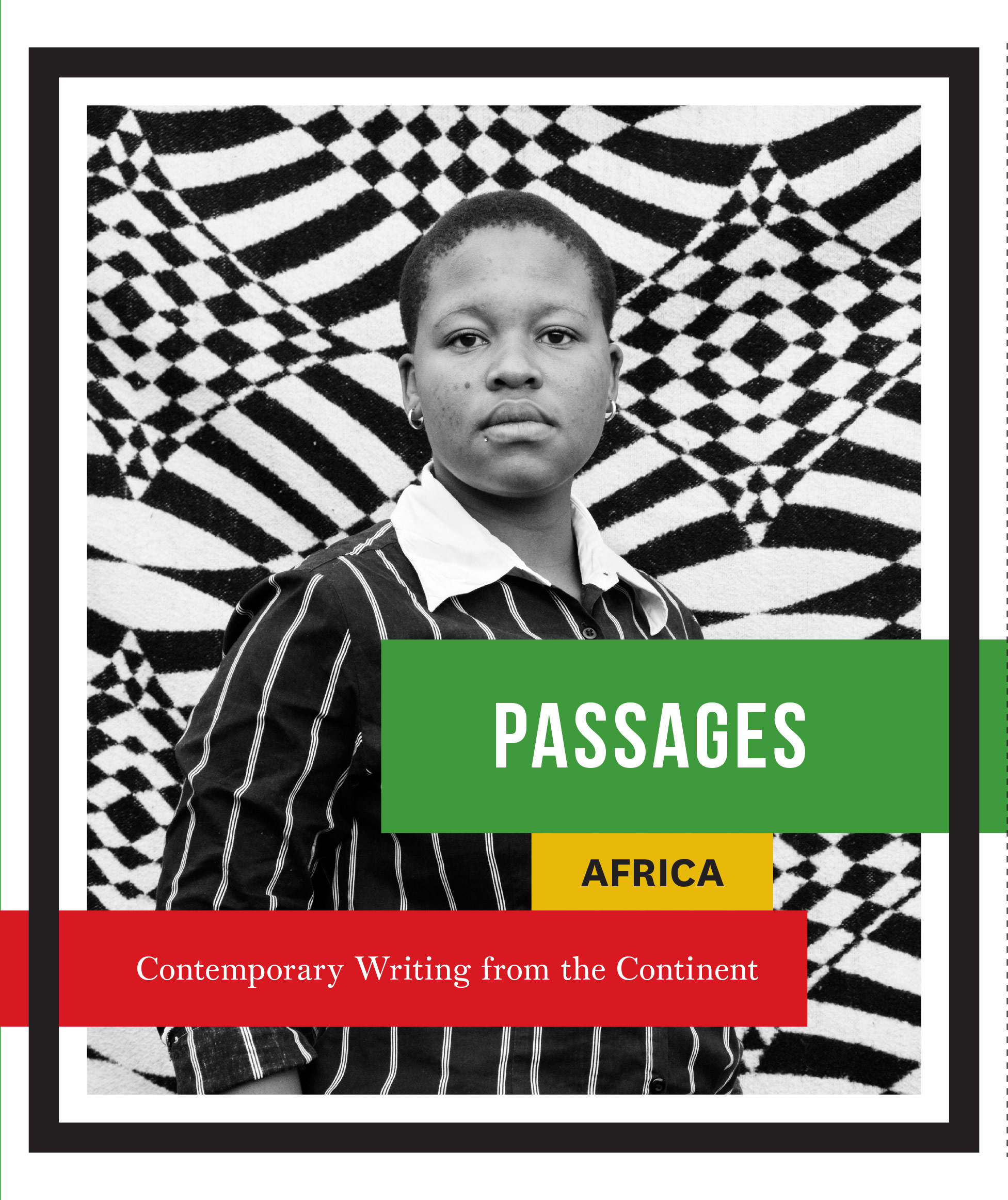 PASSAGES_Africa_cover_front.jpg