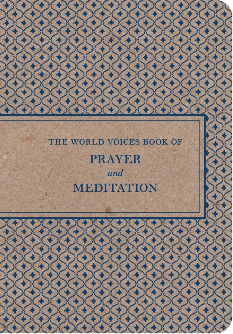 PEN_prayer_cover3-1.jpg