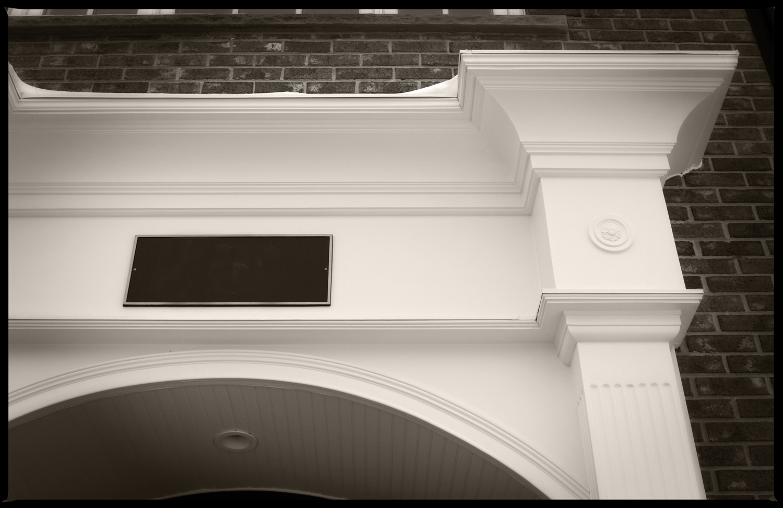 colonial entry redo 5 B+W.jpg