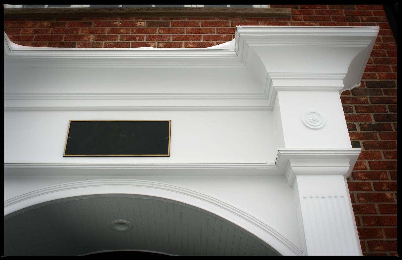 colonial entry redo 5.jpg