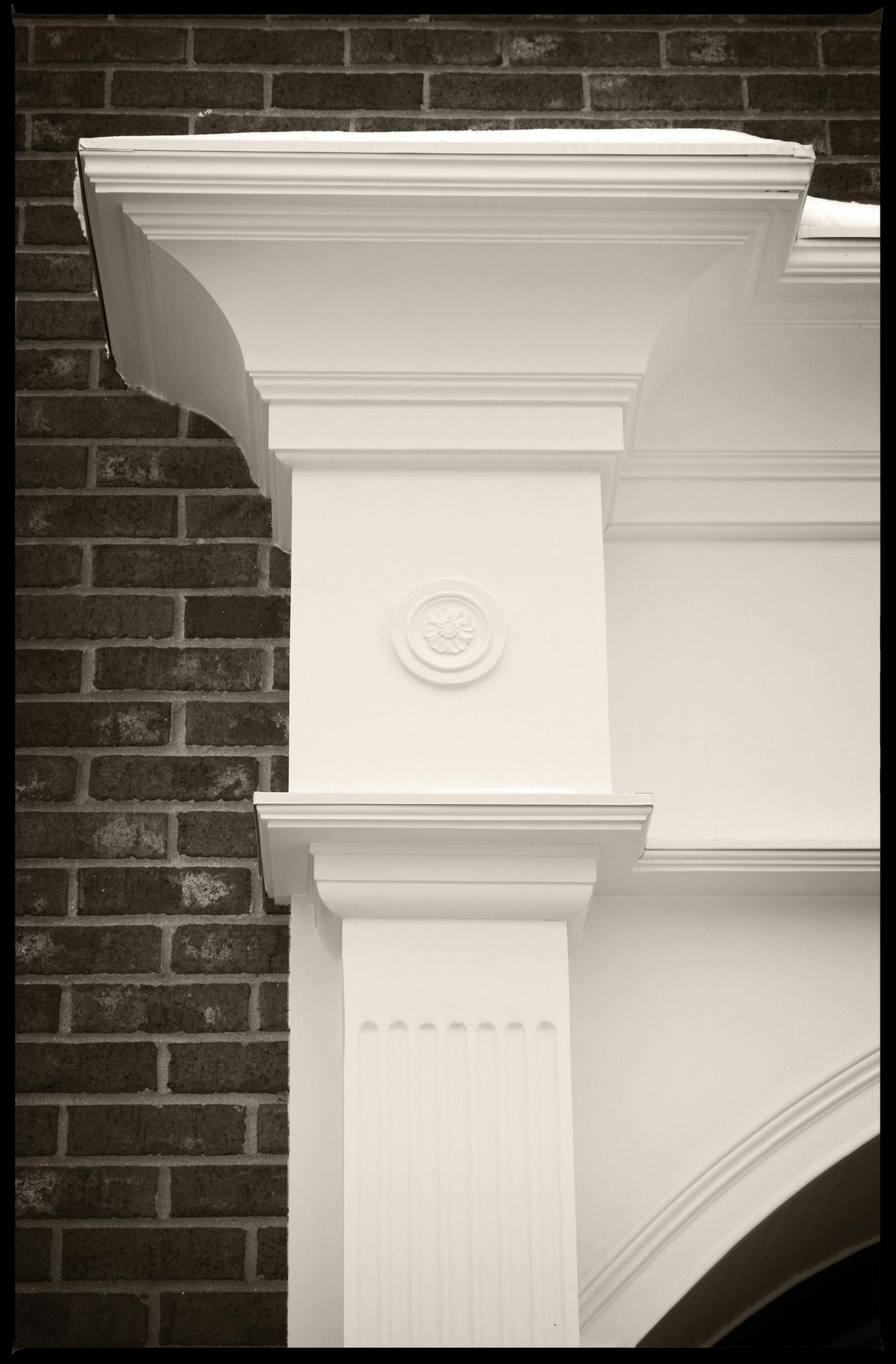 colonial entry redo 6 B+W.jpg