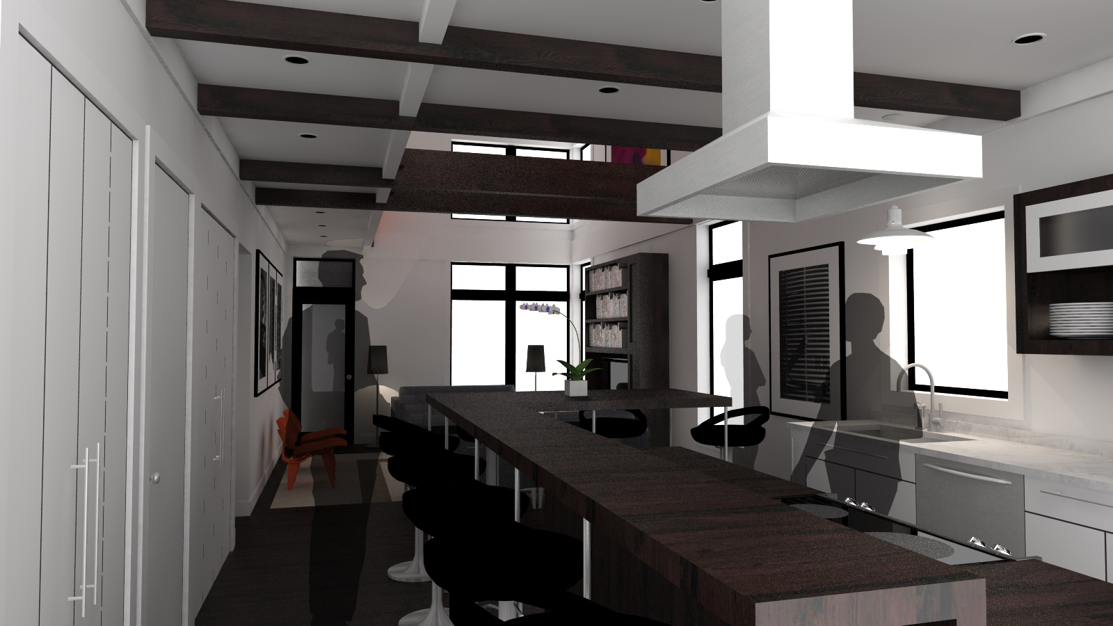 6_interiorview_1.jpg