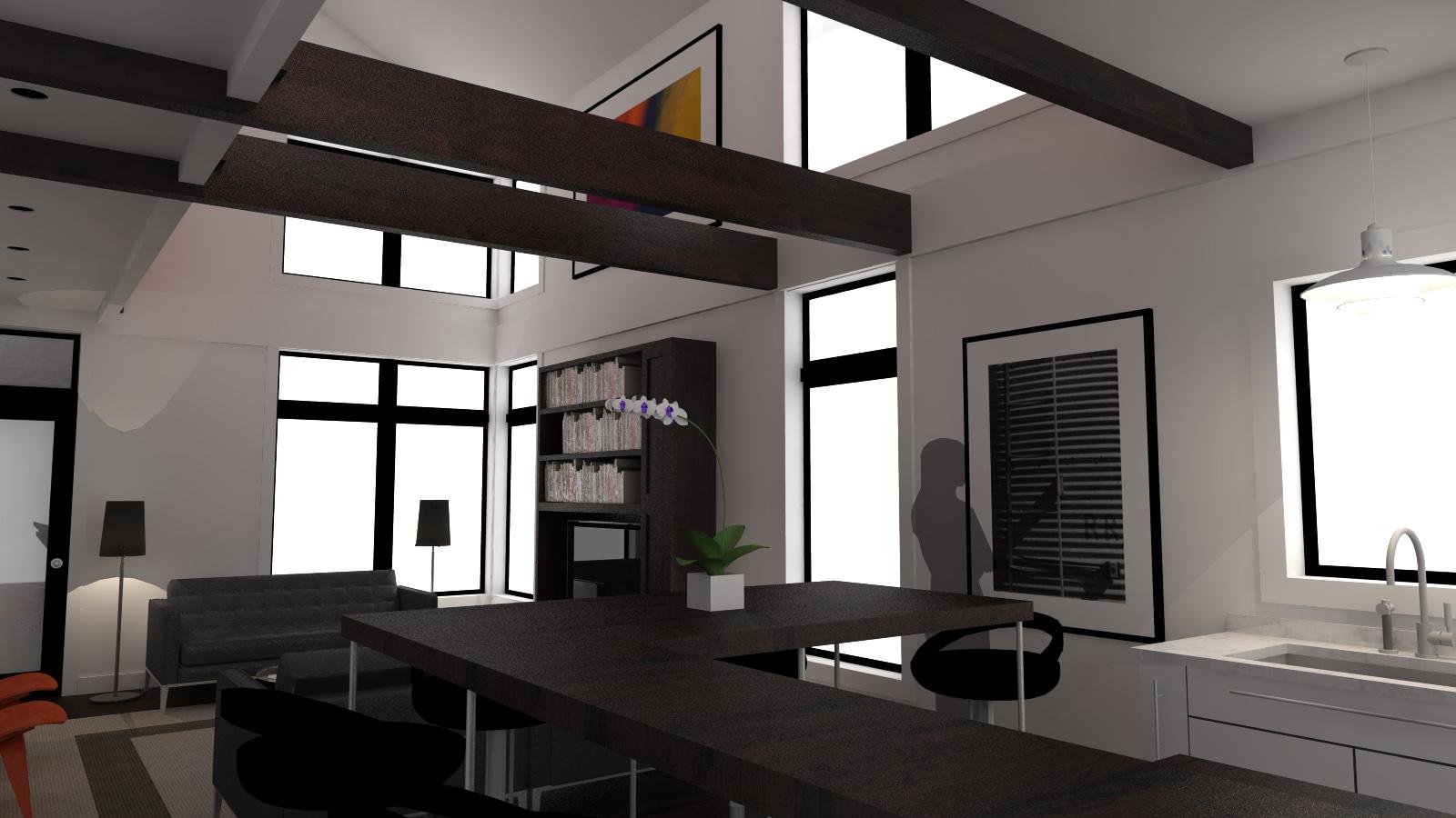 7_interiorview_3.jpg