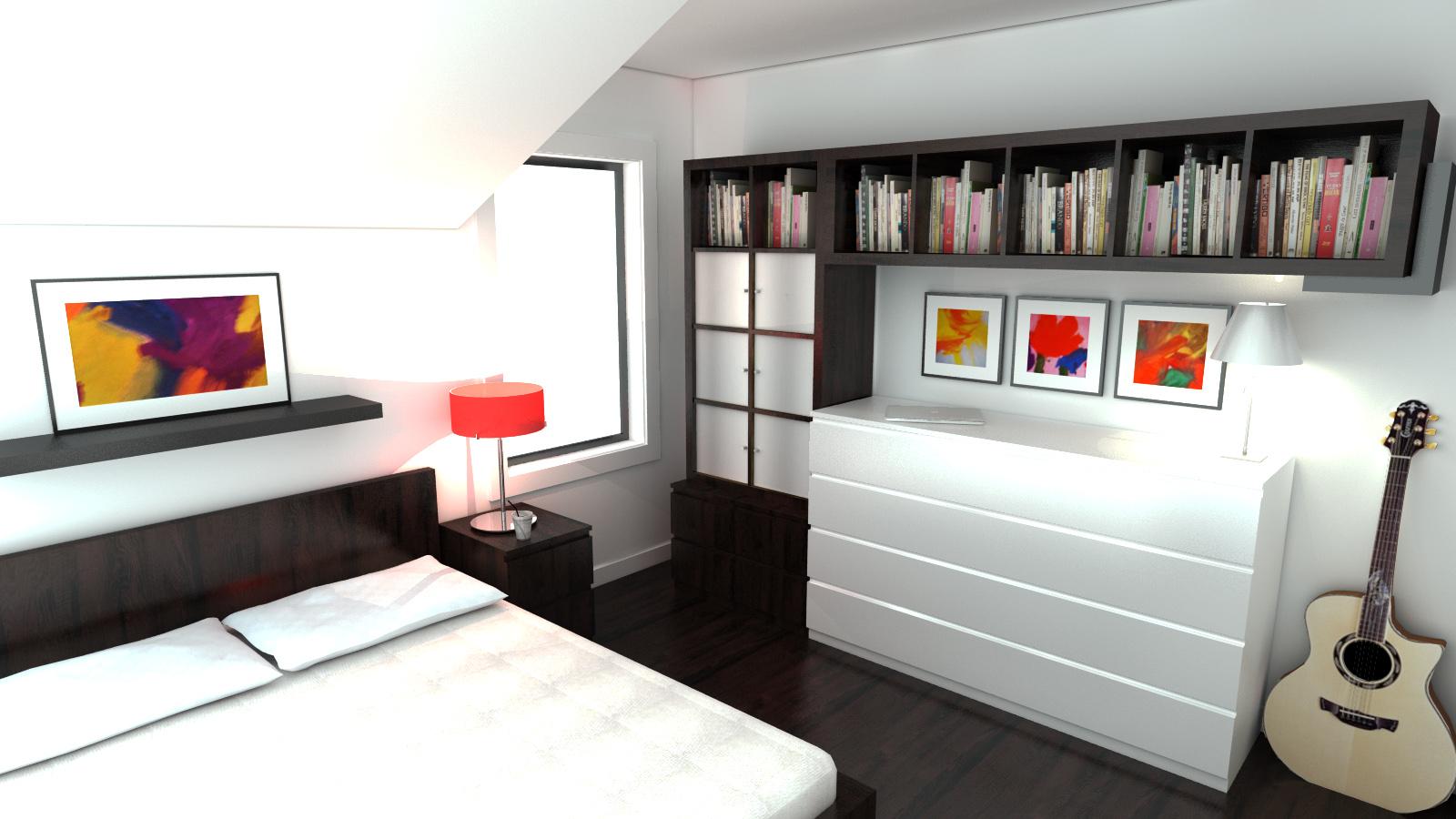 10_interiorbedroom.jpg